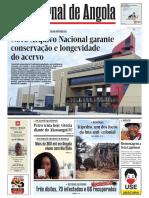 EDIÇÃO 29 DE NOVEMBRO 2020.pdf
