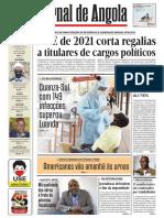 EDIÇÃO 2 DE NOVEMBRO 2020.pdf