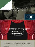 Breve introducción cultural al Teatro.pptx