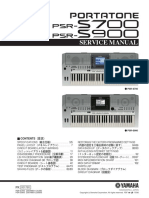 PSR-S700_S900_C