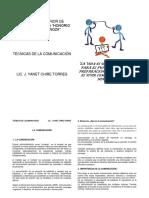 COMUNICACIÓN  ACTIVA-Semana 1.pdf