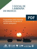 ImpactoSocialdelaPescaenMexico (1)
