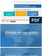 EB Topografia.pdf