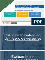 EB Evaluacion-de-riesgos-del-desastres.pdf