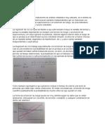 Regresion de COX (1).pdf