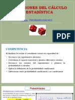 13 PROBABILIDADES - Taller 2 (C1AB).pdf