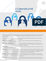 CyberSecurityGlossary_FR_WEB