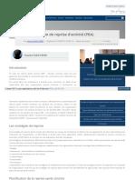 SUPINFO_Plan-continuite-activite_FR-FR