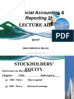 CHAPTER-32_STOCKHOLDERS-EQUITY-PART-1