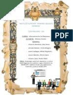 TRABAJO DE INVESTIGACION-ADMINISTRACION EMPRESARIAL-INDECOPI.pdf