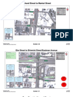Maple Avenue Improvements