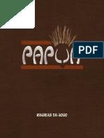 papua_manual_de_regras