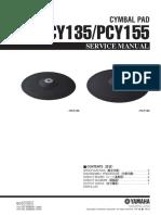 PCY135_155a_C