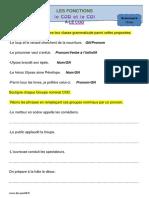 Exercices-cod-coi-cos-5eme.pdf