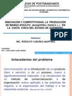 023_Rodolfo Cabañas M.pdf