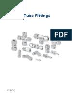 6_Series_Tube_Fittings
