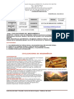 GUIA DE APRENIZAJE_ CIVILIZACIONES DE MESOAMÉRICA copia 3.pdf