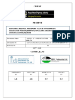 DESIGN OF SUPERSTRUCTURE 19.0M SPAN.pdf