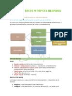 TUMORES ÓSEOS Y DE PARTES BLANDAS ENARM.pdf