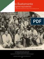 imagenes-equivalentes-andrea-bustamante.pdf