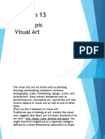 Lesson 13-14 Art Appreciation  -Final.pdf
