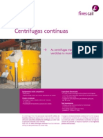 FT_CONTINUOUS_CENTRIFUGALS_PT_12_06