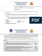 ACCTG 18 Accounting for Governmental Not-for-profit Entities & Specialized Industries - 1