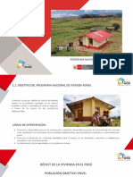 SESION TECNICA PNVR 07.09.2020.pdf