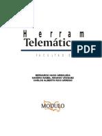 Modulo_de_HERRAMIENTAS_TELEMATICAS MIRID