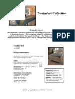 Nantucket Collection