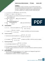 cours-etude-de-fonction--2014-2015(mr-khammour.khalil)