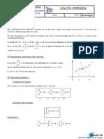 calcul-intégral.pdf