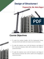 Chapter 1_Introduction_L-1.pdf