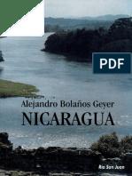 ABG-NICARAGUA-Parte1