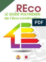 GUIDE-FARECO-10_OK.pdf