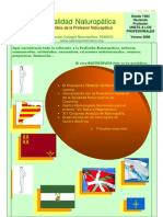 7525132-REVISTA-Actualidad-Naturopatica-FENACO