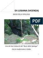 044 LA FOIBA DI LUSIANA PDF