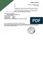 LECCETO DI QUARRATA - Alberi-Mancini – Vendita a Meoni Dainelli Alberti