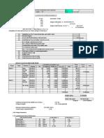 TOWER_FOUNDATION_KD_FINAL_DESIGNCAL.pdf