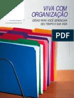 ebook-organizacao-triadedotempo