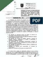 Proc_03239_07_ppl_0149_2008_marizopolis_2008_p03239_07.pdf