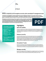 kaspersky-vulnerability-and-patch-management-datasheet.pdf