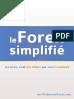 ebookprofesseurforex.pdf