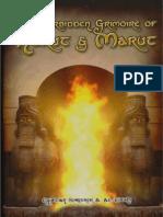 Haroot wal Maroot.pdf