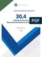 Planul national de redresare si rezilienta.pdf