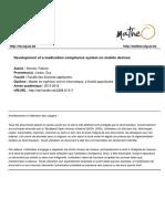 TFE_Fabrice_Servais.pdf