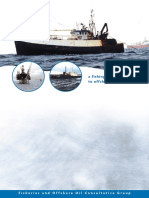 Fishing_Industry_Guide