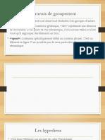 cours HTML part2.pdf