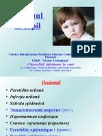 225381247-101-Oreion-curs-Stu.ppt