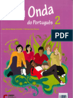 Livro B1